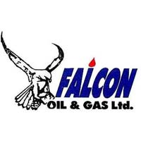 «Falcon Oil & Gas LTD» LLP