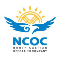 North Caspian Operating Company N.V.