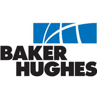 BAKER HUGHES SERVICES INTERNATIONAL, INC