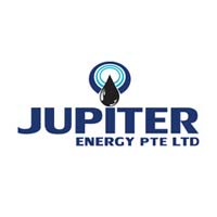 «Jupiter Energy Pte.Ltd.»