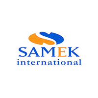 Samek International LLP